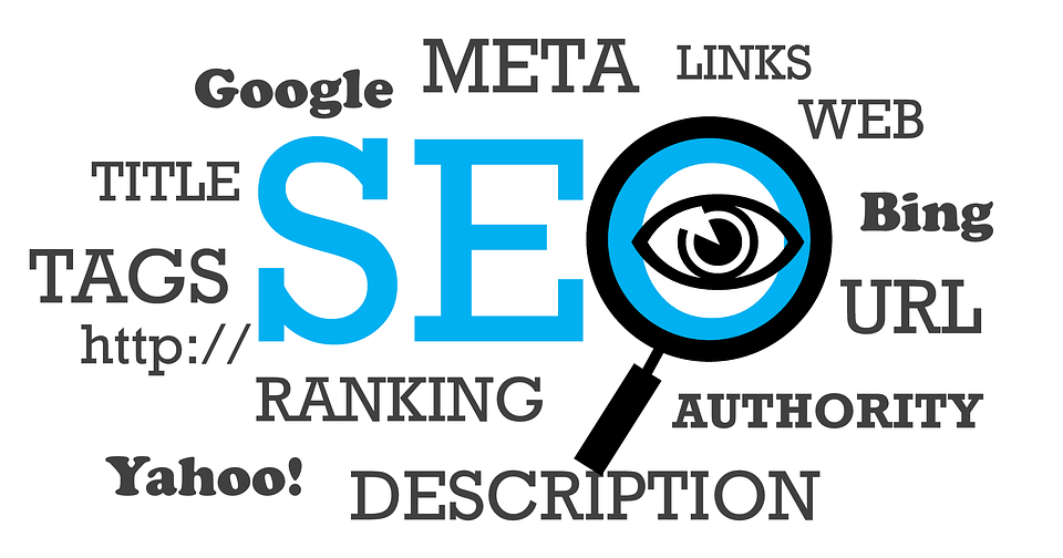 What exactly is SEO? (Search Engine Optimization)